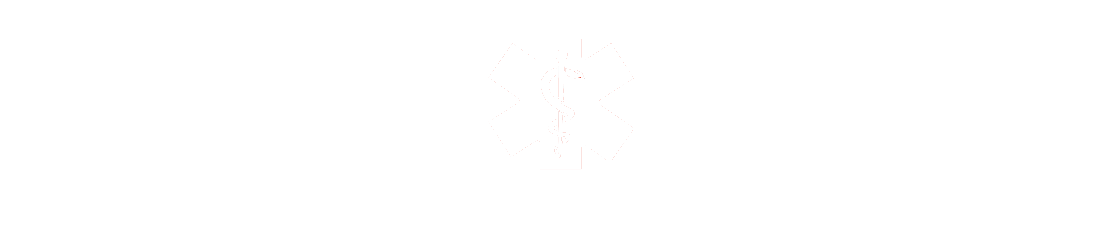 Sanitätshaus & Rehatechnik Hamburg SRH-GmbH